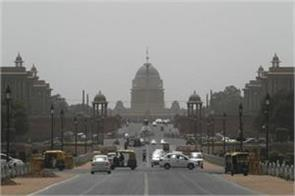 improve air quality in delhi pollution decreased