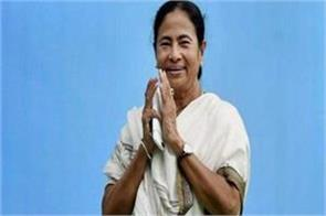 mamta banerjee to stay on china visit on june 22