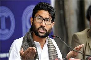 bhima can summon jignesh mewani in koregaon case pune police