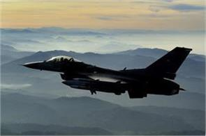 turkish air strikes in iraq 10 kurdish fighters death