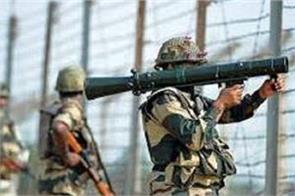ministry of defense approves military equipment purchase of 5 500 crores