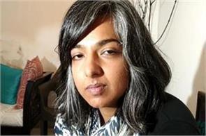 dashing license of ias will be daughter of vardika kundu driving in overdose
