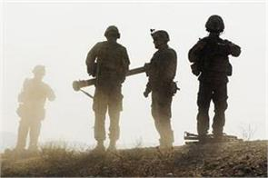 us troops in afghanistan will speed up their campaign