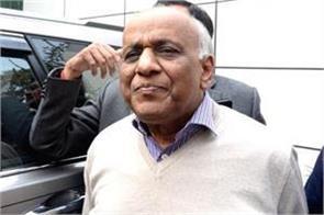 aap appointed nd gupta as treasurer of the party instead of deepak bajpai