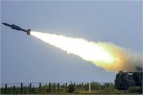 india will not be left behind by buying missile from russia ambassador