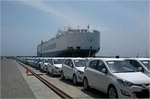 china stops  58 5 million installment from sri lanka