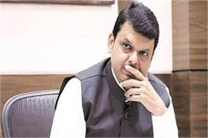 maharashtra s six independent mlas threaten to withdraw support
