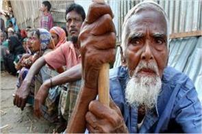 government of india 52 bangladeshis sent to their countryside
