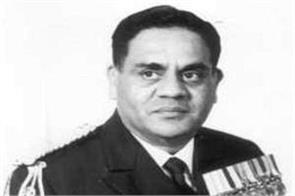 former naval chief admiral nadkarni dies at 86