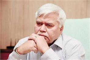 trai chief s increased difficulty daughter gets threatened e mail