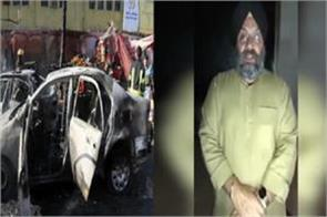 sgpc will remain closed due to fury and mourning offices of gk