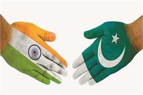 why can not india pakistan be friends