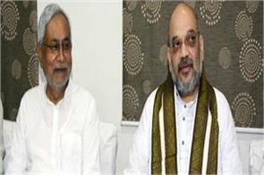 nitish kumars strategy for upcoming lok sabha elections