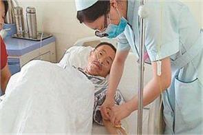 china s cancer patients are sanjivani of india