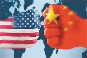 what will india get from the us china trade war
