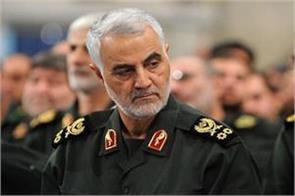 iran will ruin everything iran