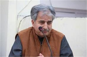 mehboobas maternal uncle pdp resigns from vice president