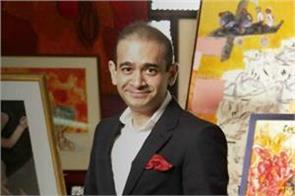 nirav modi grew up more than don 192 countries police looking for him