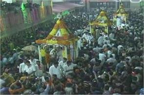 lord jagannath amit shah vijay rupani bjp
