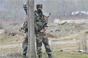 anantnag encounter 2 terrorists stacked by security forces