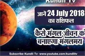 today horoscopein hindi