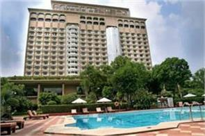 indian hotels company to open 8 new hotels