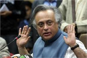 jairam ramesh becomes headache after mani shankar