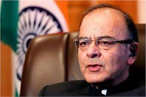 jaitley found ways to meet with his fans and friends