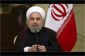 europe s proponent to protect nuclear deal is not enough iran
