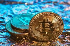 rbi said to supreme court would be illegal transactions of cryptocurrency