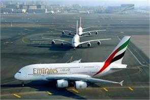 emirates airline change decision will now get hindu food