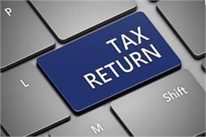 flat plot or car purchased last year is required to pay tax return by july 31