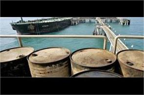 important talks between india and usa on oil imports from iran