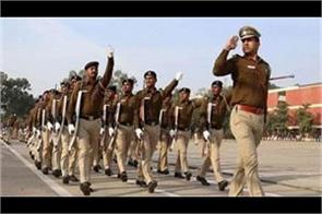 is rajasthan s constable recruitment paper leak done by mistake of police