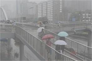 due to floods and landslides in china 86 people died