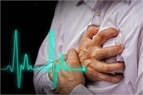 scientists claim milk products do not threaten heart attack