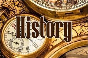 history of the day nawab sirajuddaula alauddin khilji andrei gromico hitler
