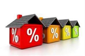 house prices at 15 years most favorable level says ubs
