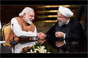 the modi government in iran where to buy oil after the us ban on iran