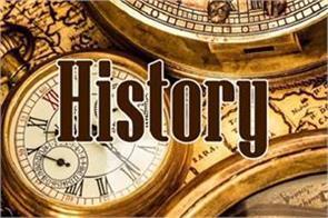 history of the day rabies richard mahatma gandhi dhirubhai ambani