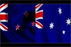 new zealand told australia  change your flag