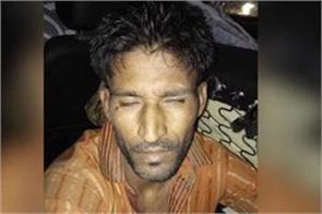 rajasthan alwar rakbar khan police alwar mob lynching