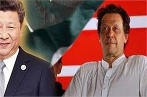 imran wants to re discuss on obor with china