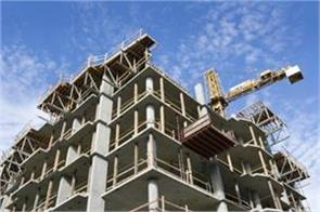 relief for flat buyers now the home registry will be affordable