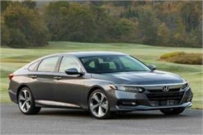 honda car prices will increase by rs 35000