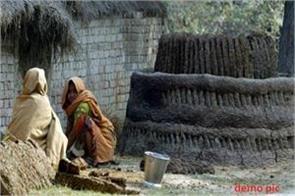 gujarat shiv temple dalit women police