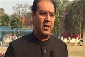 mohsin raza says narendra modi respects all religion