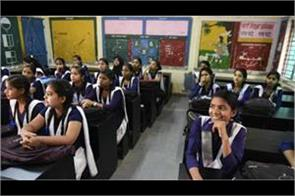happiness  class in government schools in delhi