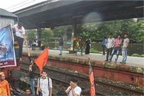 internet service suspended in mumbai