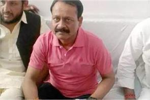 postmortem report opposite munna bajrangi has been revealed